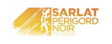 OT Sarlat
