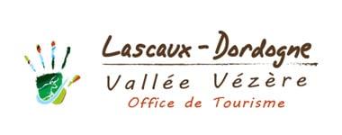 OT Vallée Vézère